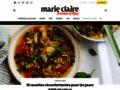 Détails : Cuisine et Vins de France en ligne
