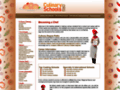 Details : CulinarySchools.org