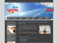 Détails : Installation climatisation tertiaire