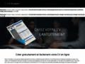 Détails : CV Etudiant en toute facilité