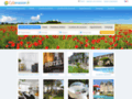 Details : Tourism and hotels in France