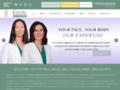Cynthia M. Gregg, M.D. Facial Plastic Surgery