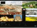 Details : Czech Travel Guide