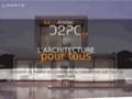 Voir la fiche détaillée : Service d'un architecte professionnel à Lyon