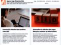 redaction web madagascar