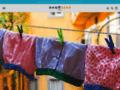Détails : Dagobear – Caleçons et Chaussettes élégants et colorés