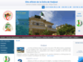 Détails : Site officiel de la Daïra de Hadjout