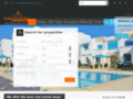 Détails : Dalia Immobilier Hammamet - Agence immobilier a Hammamet