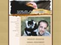 Wild Animal Encounters, Inc.