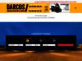 Détails : Darcos : 5 centres de location à Paris