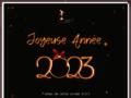 Voir la fiche détaillée : Dar Moha : Restaurant gastronomique à Marrakech