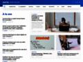 Datackathon - Magazine Data et Digital