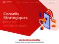 Datamarketing, votre solution d'entreprise