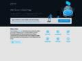 Annonces immobilières à Senlis (étude de notaires)