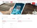 Détails : Day Conseils - Solutions de crédit personnalisé (Suisse)