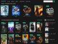 Détails : Regarder toutes vos Séries préférés Vostfr en Streaming