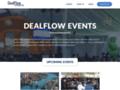 Details : DealFlow