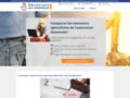 Détails : Decennale-autoentrepreneur.net