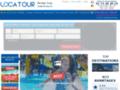Voir la fiche détaillée : Locations Voyages Séjours Vacances excursions et tourisme en France avec Declicfrance
