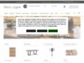 Déco en ligne, boutique objet déco design en ligne, mobilier design