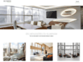www.decoration-interieur.org