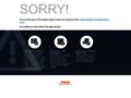 Détails : Decret-pinel.fr
