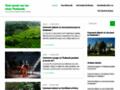 Détails : vacances en thailande, tourisme thaelande, maison thaelande