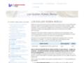 Détails : Conseils Défiscalisation Robien