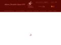 Détails : Délices du Luberon