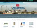 Détails : Fabrication Résistances Démarreurs Industries 69