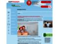 Voir la fiche détaillée : Déménageur 78 déménagement Prodem Yvelines