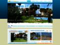 Voir la fiche détaillée : Location appartement Dénia - Location Espagne à Dénia en front de mer