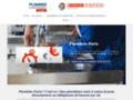 Dépannage de plombiers à Paris en service urgence 24/24