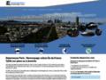 Dépannage et remorquage auto Paris et Île-de-France