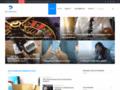 Détails : Les boutiques en ligne