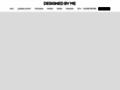 Communauté de créatifs et boutique en ligne