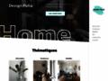 Détails : Designfolia, meubles et accessoires design