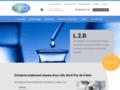 Entreprise traitement sanitaire Lille