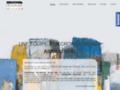 Dessaude-Frederick : Peintre en bâtiment