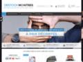 Détails : Boutique déstockage de montres et bijoux de marques