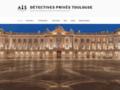 Détails : Détectives privés à Toulouse
