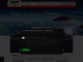 Voir la fiche détaillée : Avion médicalisé