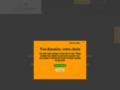 Détails : Résidence Vacances Loisirs – Défiscalisation résidence secondaire