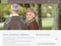 Détails : Choisissez le meilleur devis garantie obsèques