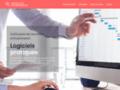 Détails : Devis en ligne pour auto entrepreneur
