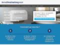 Détails : Installation de climatisation aux meilleurs prix