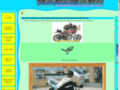 Restauration de motos