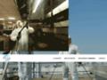 Détails : Dicop, hygiène de réseaux aérauliques