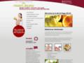 Voir la fiche détaillée : Diététicienne nutritionniste, 59, 62