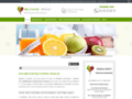 Détails : Nutritionniste à roubaix